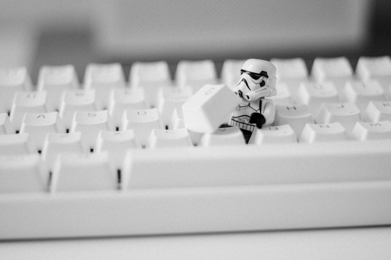 unsplash lego code